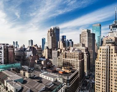 50 West 34th Street - Photo Thumbnail 10