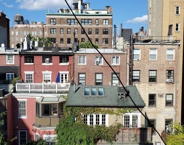 35 East 65th Street - Photo Thumbnail 4