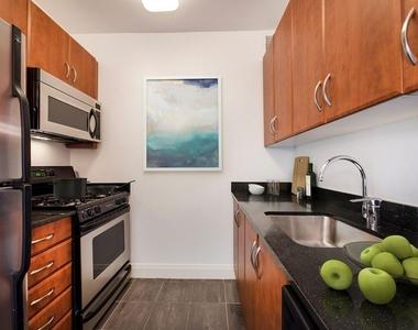 222 East 34th Street - Photo Thumbnail 1