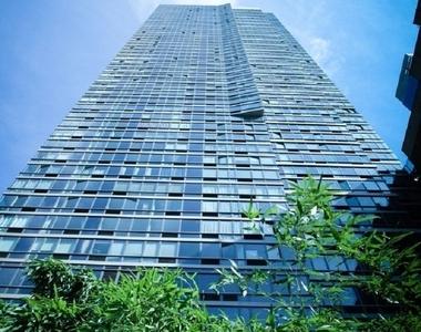 125 West 31st Street - Photo Thumbnail 8