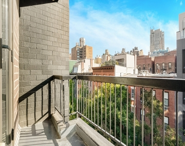 235 West 22nd Street - Photo Thumbnail 0