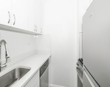 235 West 22nd Street - Photo Thumbnail 3