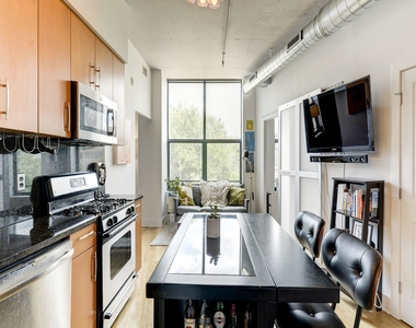 2301 Champlain Street Nw - Photo Thumbnail 10