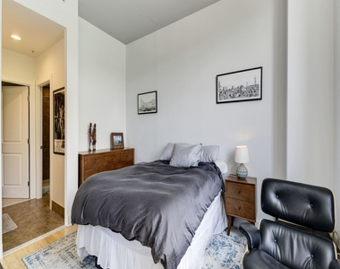2301 Champlain Street Nw - Photo Thumbnail 17