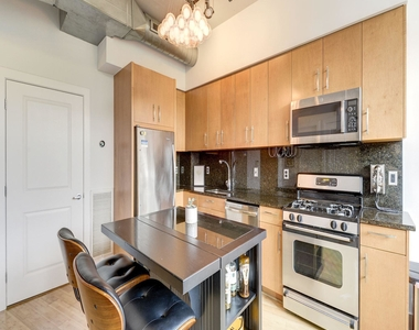 2301 Champlain Street Nw - Photo Thumbnail 12