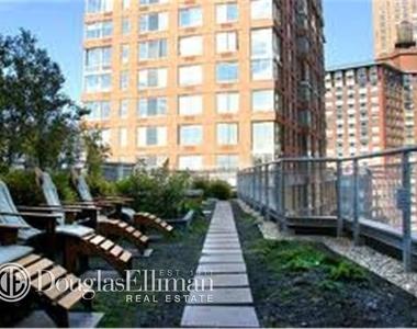 20 River Terrace - Photo Thumbnail 6