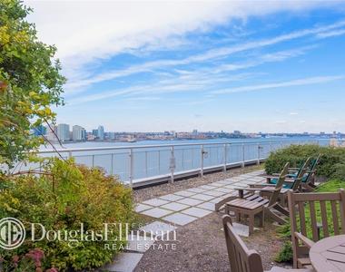 20 River Terrace - Photo Thumbnail 7