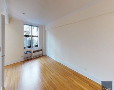 305 West 13th Street - Photo Thumbnail 0