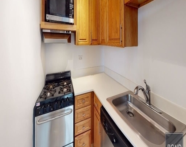 305 West 13th Street - Photo Thumbnail 2