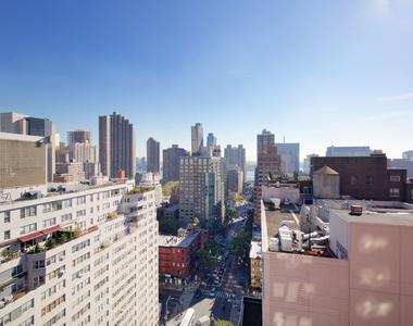 East 34th Street - Photo Thumbnail 6