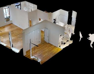 1 Astor Place - Photo Thumbnail 5