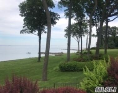 1 Beach Drive - Photo Thumbnail 1