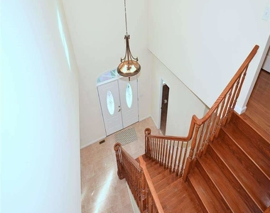 312 S Ocean Avenue - Photo Thumbnail 3