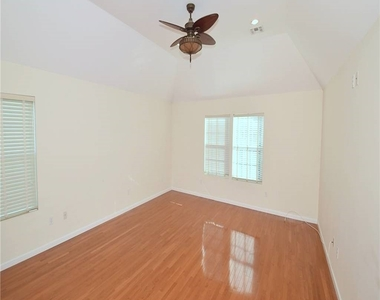 312 S Ocean Avenue - Photo Thumbnail 16