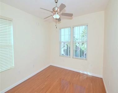 312 S Ocean Avenue - Photo Thumbnail 20