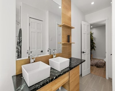 169 17th Street Ne - Photo Thumbnail 20