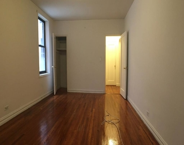 600 West 218th Street - Photo Thumbnail 8