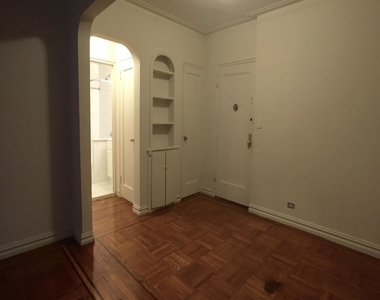 600 West 218th Street - Photo Thumbnail 12