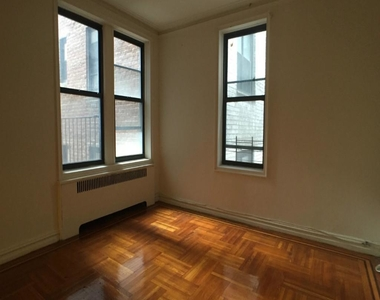 600 West 218th Street - Photo Thumbnail 0