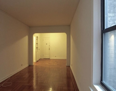600 West 218th Street - Photo Thumbnail 5