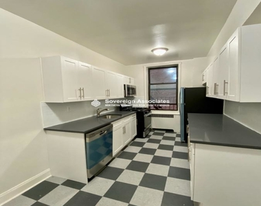 600 West 218th Street - Photo Thumbnail 9