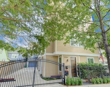 1028 Alexander Street - Photo Thumbnail 0