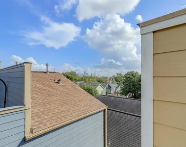 1028 Alexander Street - Photo Thumbnail 19