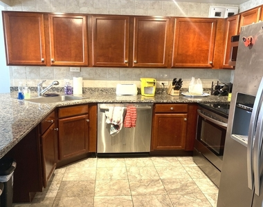 525 West Hawthorne Place - Photo Thumbnail 2