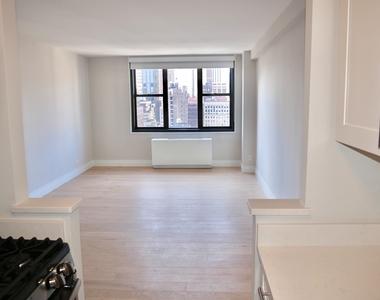 151 East 31st Street - Photo Thumbnail 0