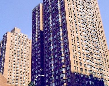 151 East 31st Street - Photo Thumbnail 8