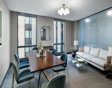 411 West 35th Street - Photo Thumbnail 6