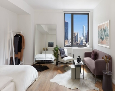411 West 35th Street - Photo Thumbnail 0