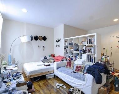 170 West 25th Street - Photo Thumbnail 0