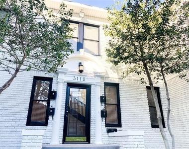3112 Bowen Street - Photo Thumbnail 6
