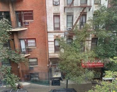 216 Thompson Street - Photo Thumbnail 8