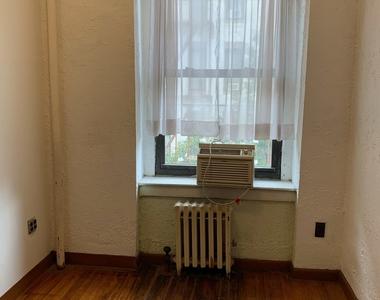 216 Thompson Street - Photo Thumbnail 5