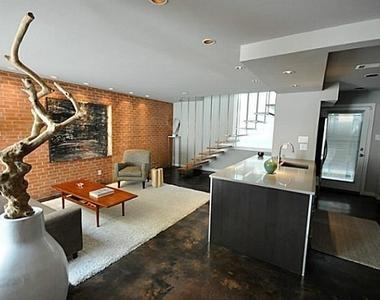 3615 Gillespie Street - Photo Thumbnail 1