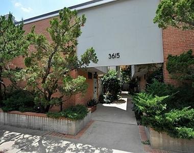 3615 Gillespie Street - Photo Thumbnail 17