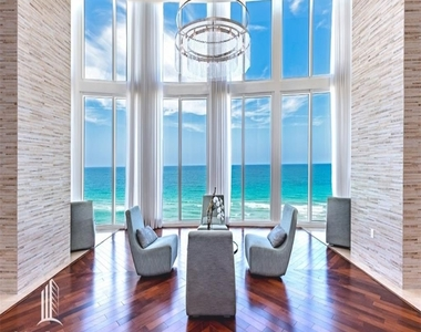 15901 Collins Ave - Photo Thumbnail 16