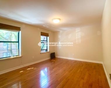 183 Pinehurst Avenue - Photo Thumbnail 9