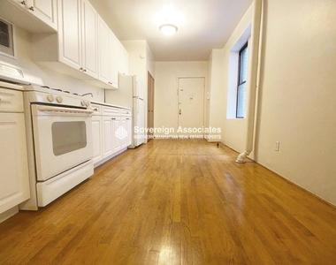 517 West 113th Street - Photo Thumbnail 2