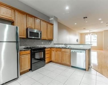 4315 Holland Avenue - Photo Thumbnail 7