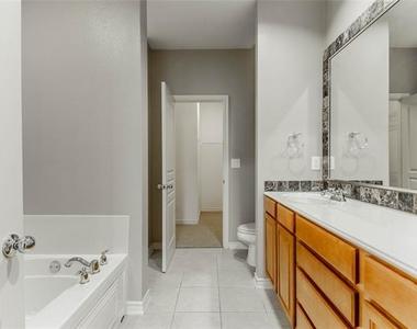 4315 Holland Avenue - Photo Thumbnail 22