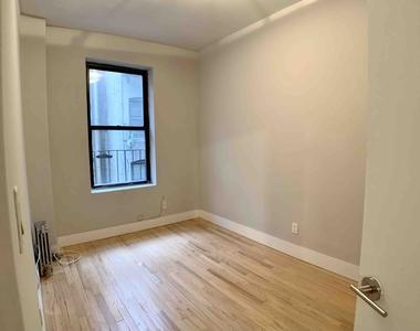 529 W 158th Street - Photo Thumbnail 3