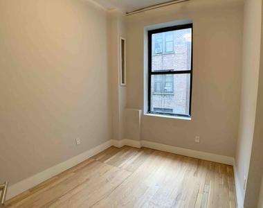 529 W 158th Street - Photo Thumbnail 2