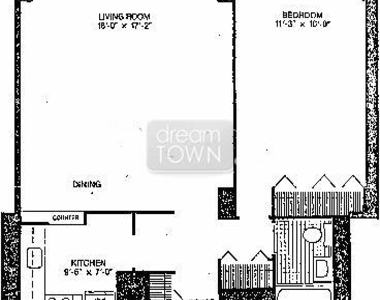 1360 North Sandburg Terrace - Photo Thumbnail 21