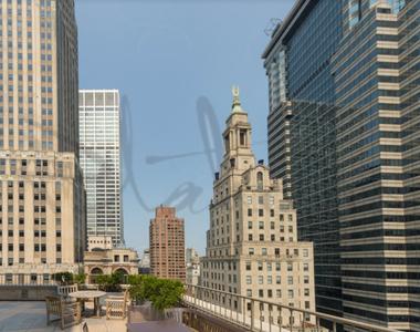 Wall Street - Photo Thumbnail 8