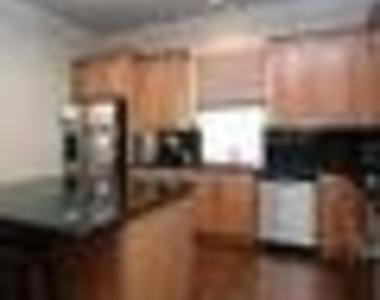 3707 Wycliff Avenue - Photo Thumbnail 9