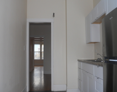 4608 North Leavitt Street - Photo Thumbnail 8