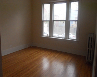 4608 North Leavitt Street - Photo Thumbnail 1